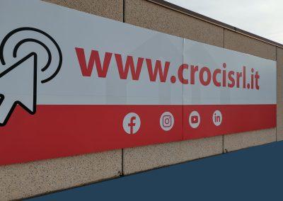 croci1